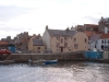 cellardyke-harbour