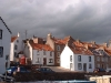 cellardyke-shore-st